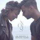 À Nous (feat. Anthony Touma)/Lea Makhoul