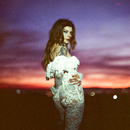 Hurt By You/Donna Missal