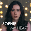 My Heart/Sophie