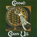 Crann Ull/Clannad
