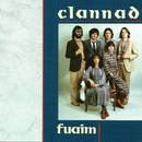 Fuaim/Clannad