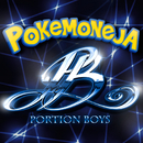 Pokemoneja/Portion Boys