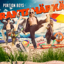 Rantahärkä/Portion Boys