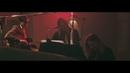 C'est si bon (feat. Iggy Pop, Diana Krall)/Thomas Dutronc