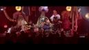 Funeral (En Vivo, Desde El Lunario del Auditorio Nacional)/Mon Laferte