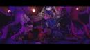 Yo Te Qui (En Vivo, Desde El Lunario del Auditorio Nacional)/Mon Laferte