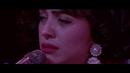 Por Qué Me Fui A Enamorar De Ti (En Vivo, Desde El Lunario del Auditorio Nacional)/Mon Laferte
