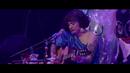 Tu Falta De Querer (En Vivo, Desde El Lunario del Auditorio Nacional)/Mon Laferte