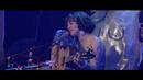 Chilango Blues (En Vivo, Desde El Lunario del Auditorio Nacional)/Mon Laferte