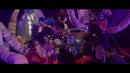 La Trenza (En Vivo, Desde El Lunario del Auditorio Nacional)/Mon Laferte