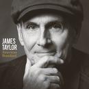 Teach Me Tonight/James Taylor