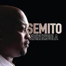 Ndizozisola/Semito