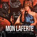 Sola Con Mis Monstruos (En Vivo, Desde El Lunario del Auditorio Nacional)/Mon Laferte