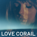 Love Corail/Louise Verneuil