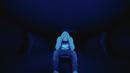 Darkness/Eminem