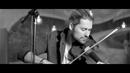 Dangerous (Live)/David Garrett