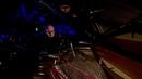 Experience (Live At Fabric, London / 2013)/Ludovico Einaudi