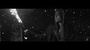 Amen (feat. Aquilo)/Enigma