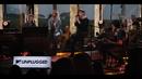 The Sun Always Shines On TV (MTV Unplugged) (feat. Ingrid Helene Håvik)/A-Ha