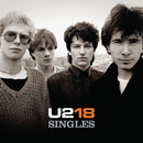 The Saints Are Coming/U2, Green Day