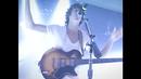 In The Morning (Live At Hull Arena, UK / 2006)/Razorlight