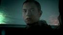 Space Bound/Eminem
