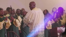 More Abundantly (Live At Haven Of Rest Missionary Baptist Church, Chicago, IL/2020)/Ricky Dillard