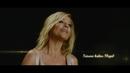 Träume haben Flügel (Lyric Video)/Michelle