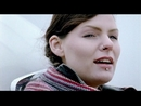 Perfekte Welle (Video)/Juli