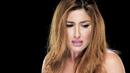 An Me Dis Na Kleo (feat. Anastasios Rammos)/Helena Paparizou