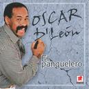 El Panquelero/Oscar D'León