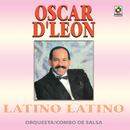 Latino Latino/Oscar D'León