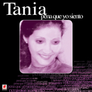 Pena Que Yo Siento/Tania