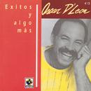 Éxitos Y Algo Más/Oscar D'León