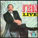 Live/Oscar D'León