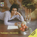 Nostalgia Y Recuerdo/Joan Sebastian