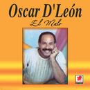 El Malo/Oscar D'León