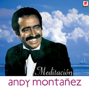 Meditación/Andy Montañez