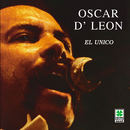 El Único/Oscar D'León