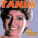 10 Grandes Éxitos/Tania