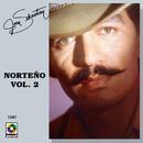 Norteño, Vol. 2/Joan Sebastian
