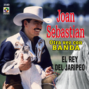 El Rey Del Jaripeo/Joan Sebastian