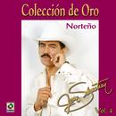 Colección De Oro, Vol. 4: Norteño/Joan Sebastian