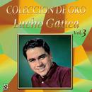 Colección de Oro, Vol. 3: Amor/Lucho Gatica