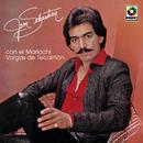 Joan Sebastian Con El Mariachi Vargas/Joan Sebastian
