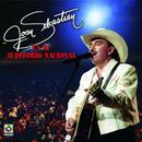 En El Auditorio Nacional (En Vivo)/Joan Sebastian