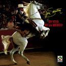 En Vivo En La México (En Vivo)/Joan Sebastian