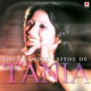 Los Grandes Éxitos de Tania/Tania
