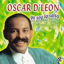 Yo Soy La Salsa/Oscar D'León