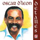 Detalles/Oscar D'León